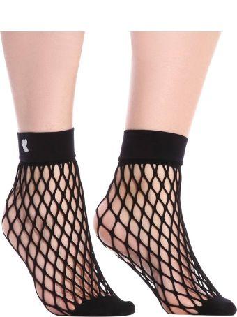 Gallo Socks Socks Women Gallo