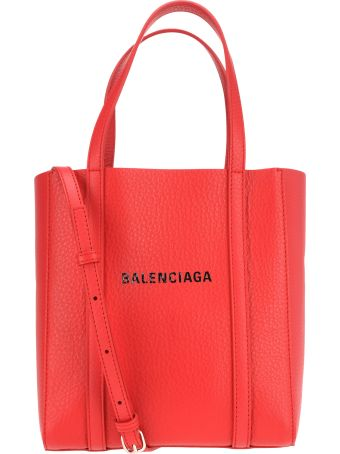 Balenciaga Mini Shopping