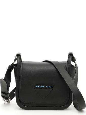 Prada Concept Bag