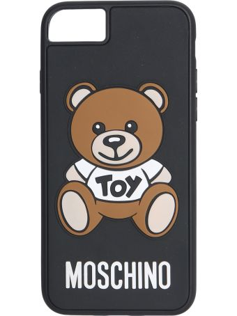 Moschino Cover Iphone 7/8