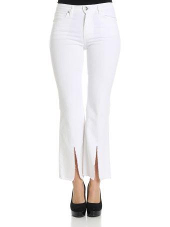 Federica Tosi - Jeans