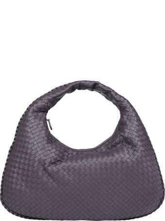 Bottega Veneta Veneta Shoulder Bag