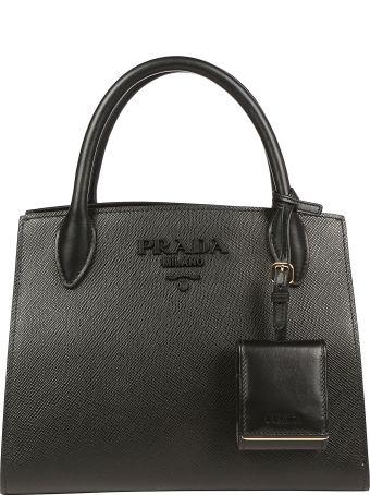 810a43e037c0fd Shop Prada at italist | Best price in the market