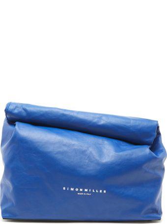 Simon Miller 'lunch Box Xl' Bag