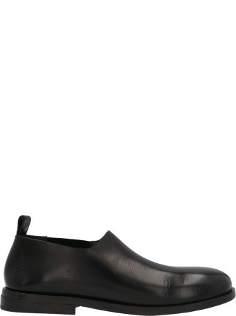 Marsell 'scalpello' Shoes