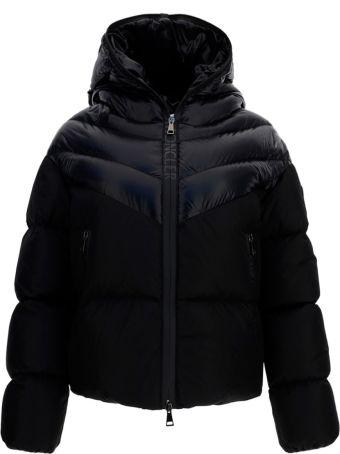 Moncler Guernic Jacket