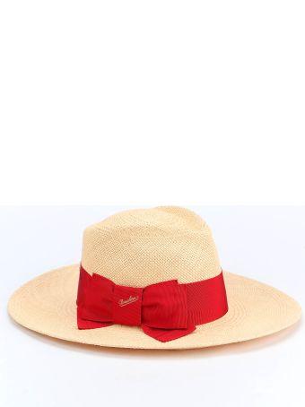 Borsalino Gigi Hat