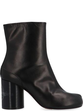 Maison Margiela 'tabi' Shoes