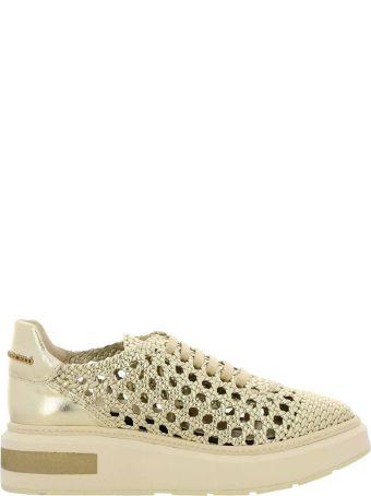 Manuel Barcelò Sneakers Shoes Women Manuel Barcelò