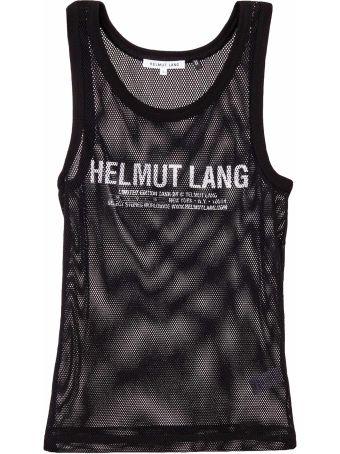 Helmut Lang Tanktop