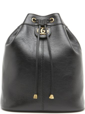 Gucci 're(belle)' Bag
