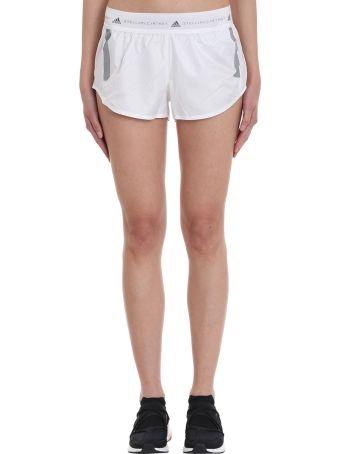 Adidas by Stella McCartney Run Az Shorts