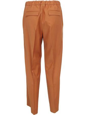 QL2 Pants