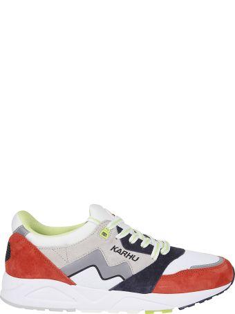 Karhu Synchron Sneakers