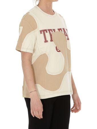 Telfar Logo T-shirt