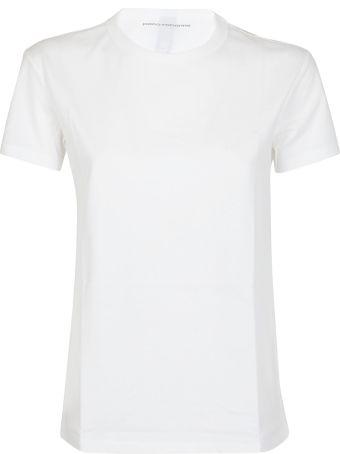 Paco Rabanne Slim Fit T-shirt