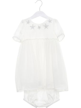 Stella McCartney Cloud Dress