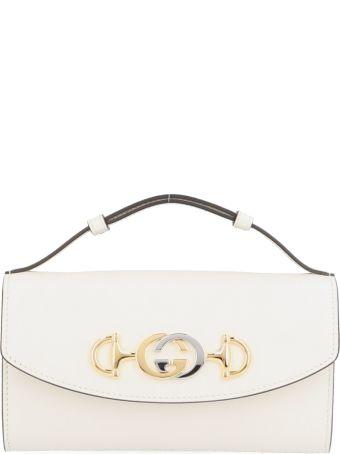 Gucci 'gucci Zumi' Bag