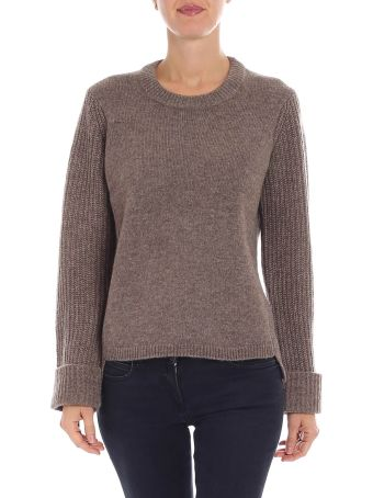 360 Sweater 360 Cashmere - Elisabeth Sweater