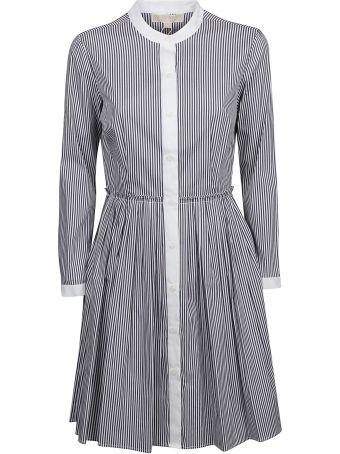Michael Kors Flared Dress