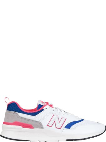 New Balance Ms997haj