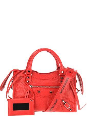 011e40feb4 Shop Balenciaga at italist | Best price in the market