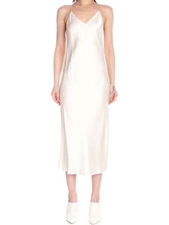 Helmut Lang 'sleep Dress'