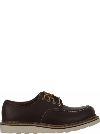 Red Wing Shoe Classic Oxford