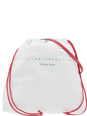 Victoria Beckham 36 Dover St Small Bag