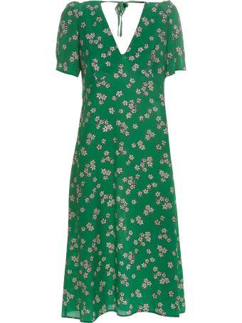 Parosh Sapore Dress