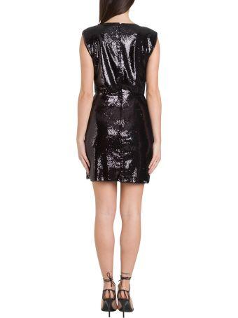 Liu-Jo Kendal Dress