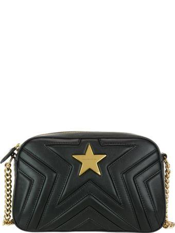 Stella McCartney Stella Star Small Bag