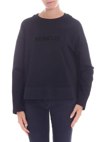 Moncler - Sweatshirt