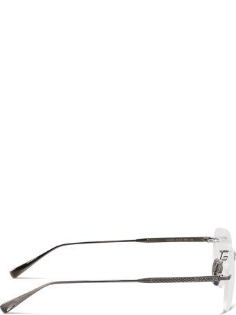 Chopard VCHC56M Eyewear