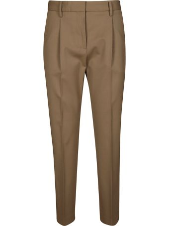 Brag-Wette Classic Trousers