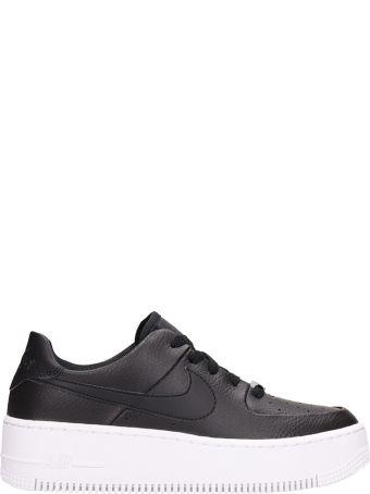 Nike Air Force 1 Sage Sneakers