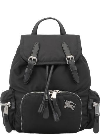 Burberry Rucksack Small Backpack
