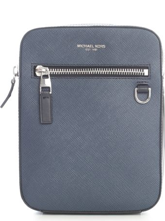 Michael Kors Flight Bag