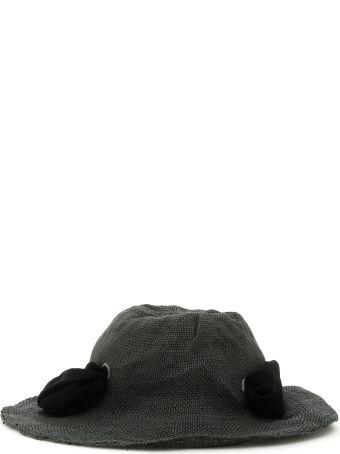 Flapper Dalia Hat