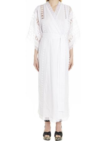 Charo Ruiz 'aquila' Kimono