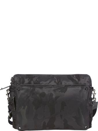 Valentino Garavani Messenger Bag