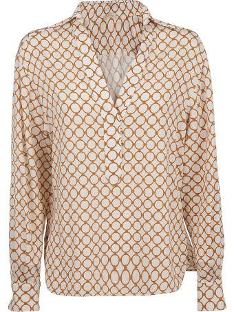 True Royal Loose Fit Shirt