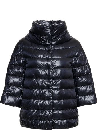 Herno Aminta Down-jacket