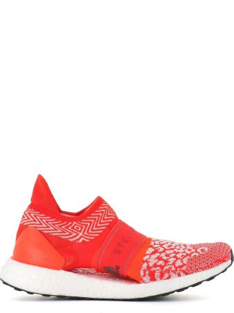 "Adidas by Stella McCartney Sneakers ""ultra Boost X3.d.s"""