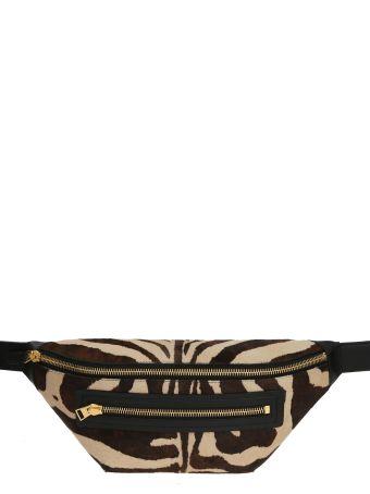 Tom Ford Belt Bag