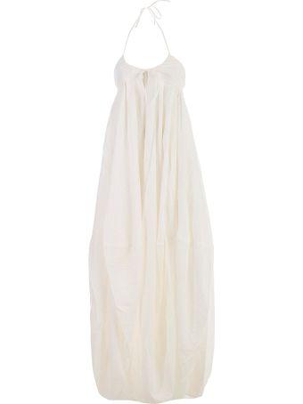 Jacquemus Dress W/s Striped