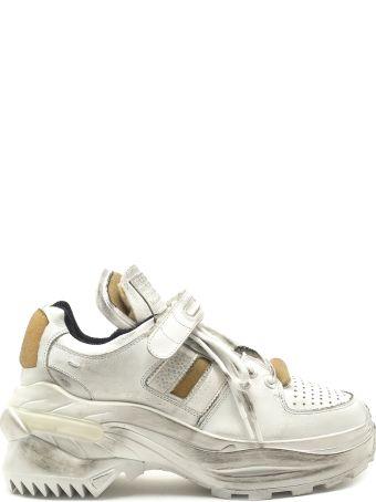 Maison Margiela 'retro Fit' Shoes