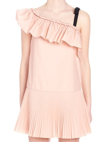 RED Valentino Dress