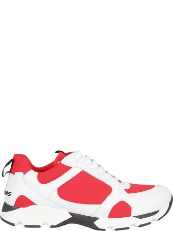 Joshua Sanders Classic Sneakers