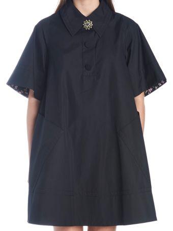 N.21 Dress